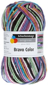 SMC BRAVO COLOR 2094